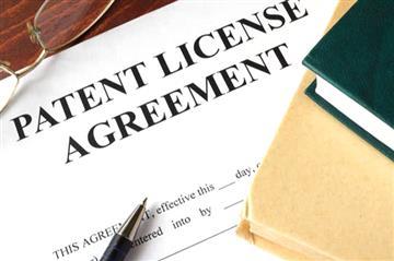 Лицензии, Патенты, Сертификат