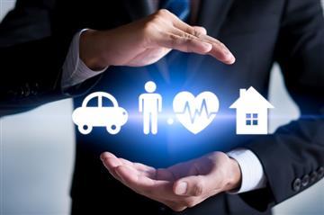 Страховка и защита