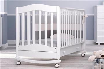 Кроватки, стульчики