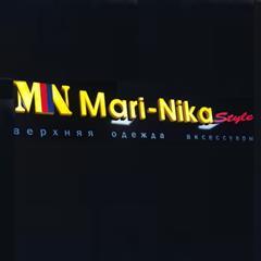 Mari-Nika Style